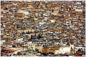 hofez-morocco