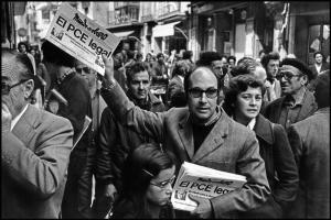leonard-freed-spain-1977-basque