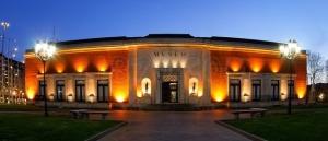 museo-bellas-artes-bilbao-bilbao_pxl_b8fa4076ac567b6f071644b3112d62ed