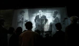 800__cinema_paradiso_uk_blu-ray_5043_
