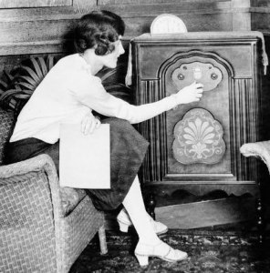 OldTimeRadio4
