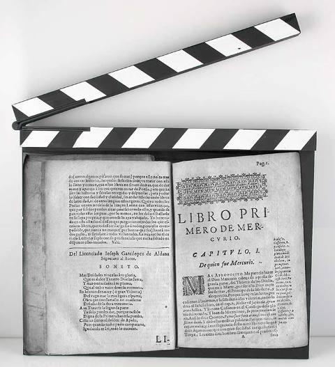 cine-vs-literatura