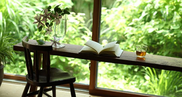 mejorar-el-feng-shui-de-tu-casa-con-vidrio-2.jpg