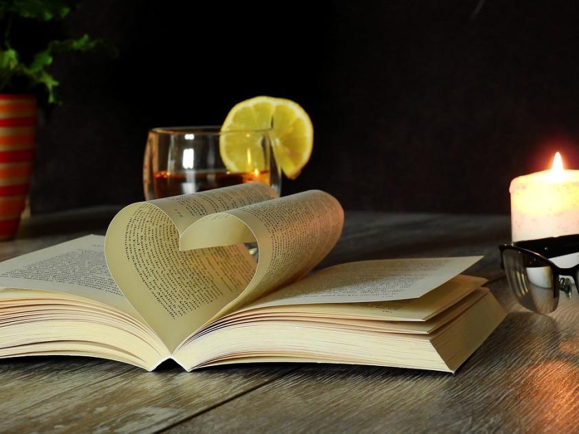 book-2135812_960_720